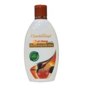 All - Body Lotion-Chandanalepa-Bees Honey  100ml Rs 195/=