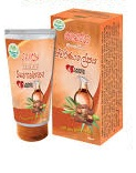 All - SWARNALEPAYA - SANODA -50ML